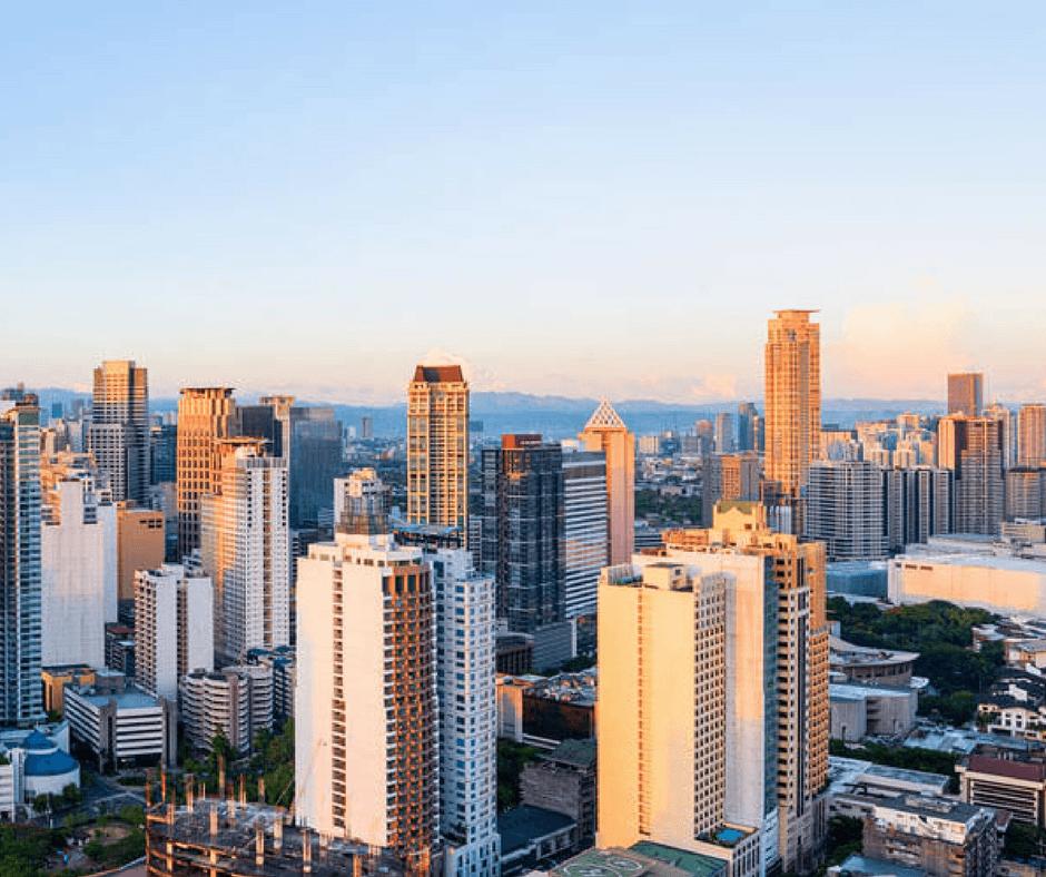 Always Virtual Assistants Manila