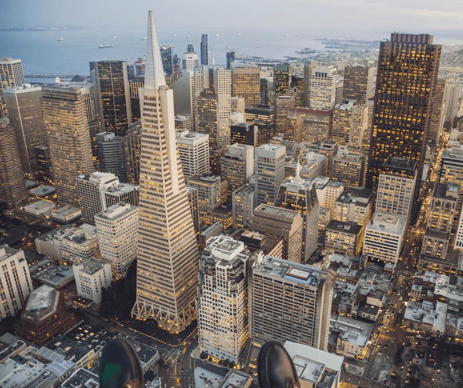 Always Virtual Assistants San Francisco